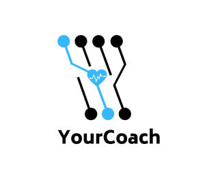 yourcoach.sk
